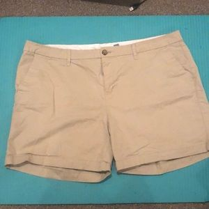☀️ Old Navy Shorts ☀️